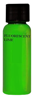 Flourescent Lime.jpg