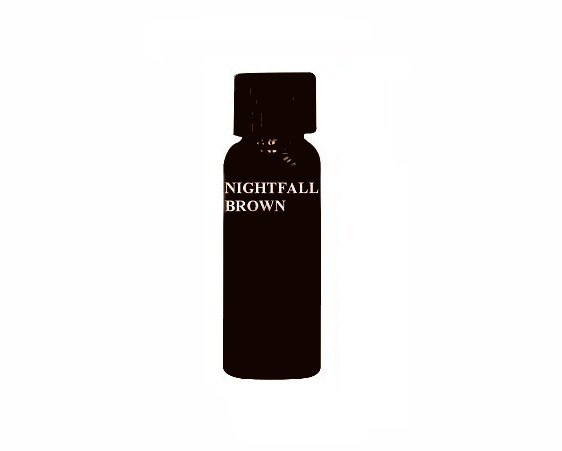 Nightfall Brown