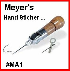 Meyers Hand Stitcher
